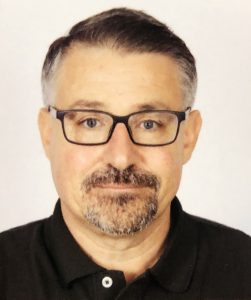 David Nojaim